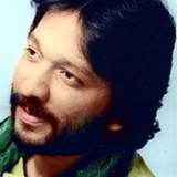 Roop Kumar Rathod, Shreya Ghoshal, Suzanne D'mello