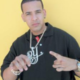 Daddy Yankee Feat. Don Omar