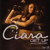 Ciara feat. Chamillionaire