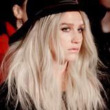 Kesha Ft. Pitbull