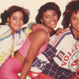 jj fad - supersonic