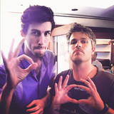 3Oh 3
