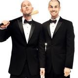 Dada Life