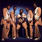 The Stylistics-