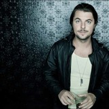Axwell Feat Steve Edwards