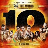 WWE & Jim Johnston (feat. Cage 9)