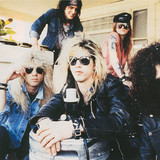 Guns'n'Roses