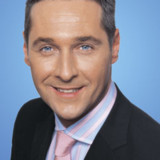 HC strache