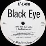black eye peas imma be