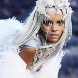 Rihanna feat. Chris Brown