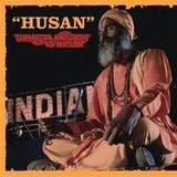BHANGRA KNIGHTS vs. HUSAN