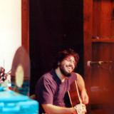 Bruno Barman