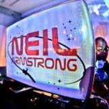 Dj Neil Armstrong