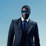 Akon - Oh Africa