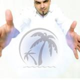DJ Shah feat Adrina Thorpe