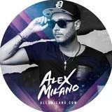 alex milano