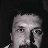 Karl Hlamkin