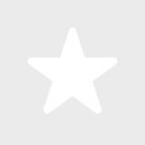 DJ Tim Dolla