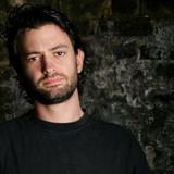 Sebastian Léger