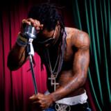 Lil Wayne / Static