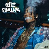 Wiz Khalifa