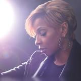 Mary J. Blige Feat. Ludacris