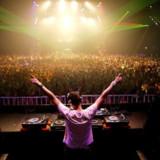 DJ Vinny