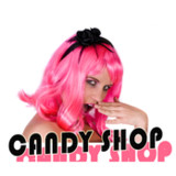 Candy shop remix