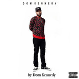 Dom Kennedy