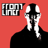 Frontliner