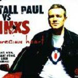 Tall Paul vs INXS