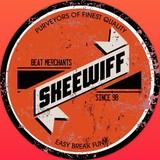 Skeewiff