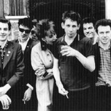 The Pogues  Love you till the end