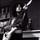 Marc Bolan & T-Rex