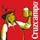 BoB MeRRiL (Anuncio Cruzcampo 2007) ringtones