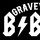 Graveyard BBQ