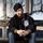 DJ Drama Ft. Fabolous, Roscoe Dash & Wiz Khalifa ringtones