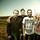 A Day To Remember Feat. Sierra Kusterbeck ringtones