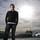 Gareth Emery feat. Christina Novelli ringtones