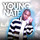 young nate ringtones