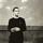Paul van Dyk feat. Adam Young ringtones