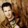 Michael Wendler feat. Anika ringtones