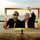 Freemasons feat Sophie Ellis-Bextor