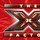X Factor Finalist