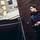 Porter Robinson (Feat. Carly Rae Jepsen)