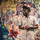 Isaiah Rashad Ft. Jay Rock & Schoolboy Q ringtones