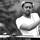 Dj Assad et Luyanna feat Papi Sanchez