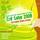 Carlos Silva feat Nelson Freitas & Q-Plus ringtones