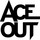 Ace-Out