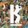 Kraked Unit feat. Gary Mudbone Cooper